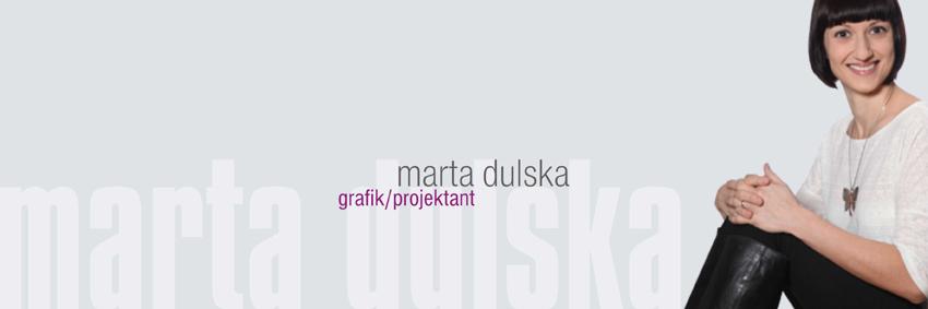 marta_OK